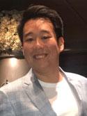 Kevin Mok '14