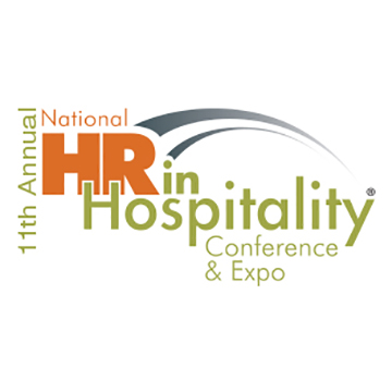 HR in Hospitality Conference
