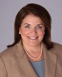 Monica Digilio