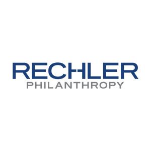 Rechler Philanthropy Logo