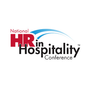 14th Annual HR in Hospitality Conference | Cornell SHA