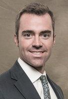 Tyler Henritze