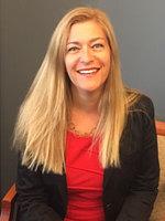 Suzanne Heidelberger