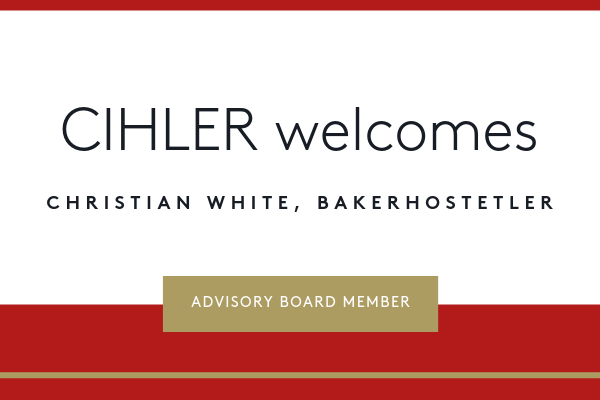 busienssfeed-cihler-advisory-board.png