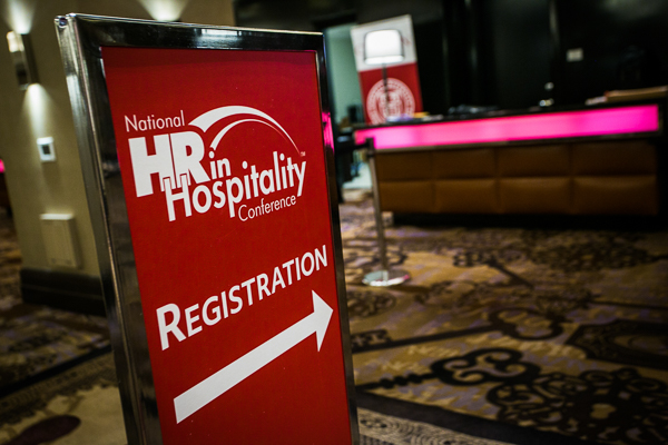 hr-hospitality-conf-featured-600×400.jpg