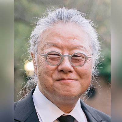 Jimi Yui