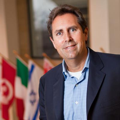 Kenneth Blatt