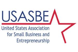 USASBE Logo