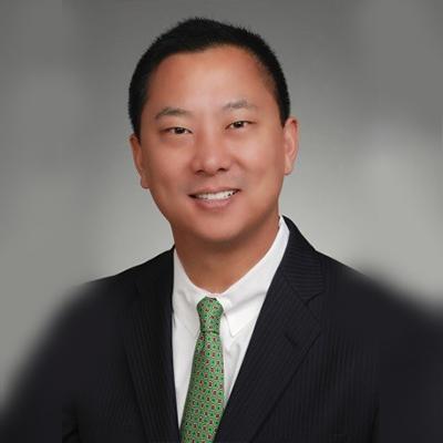 David Mei