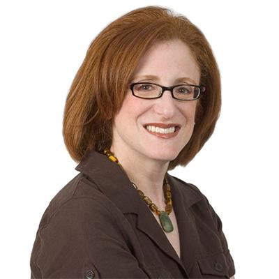 Carolyn Richmond