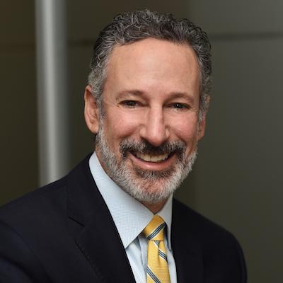 Adam Weissenberg