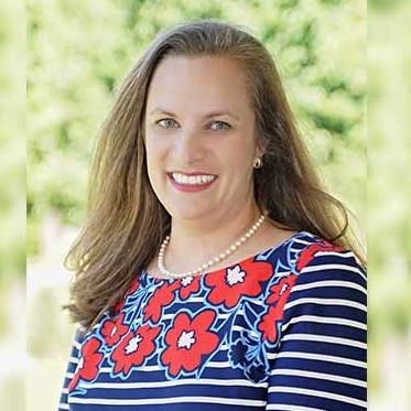 Abigail Charpentier