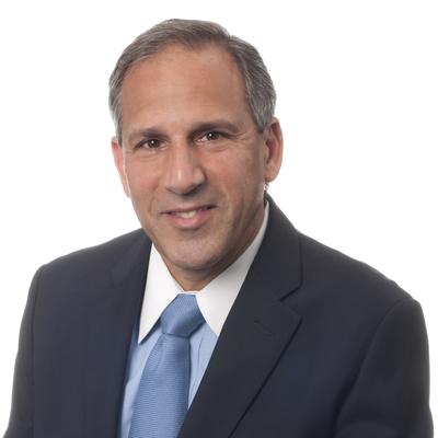 Barry Hartstein