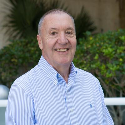Frank Muscolina