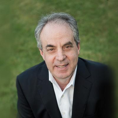 Steven Hurowitz