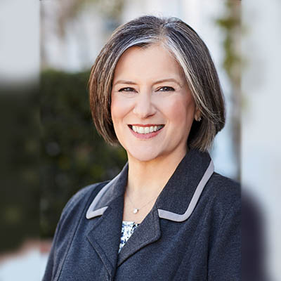 Michelle Woodley