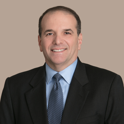 Rick Werber