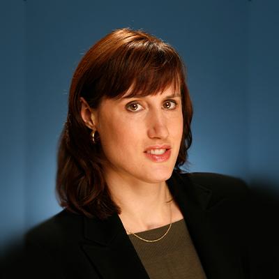 Kate Henriksen