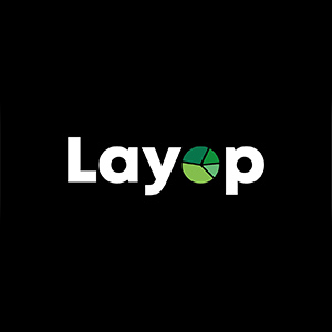 layop logo