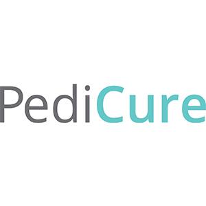 PediCure logo