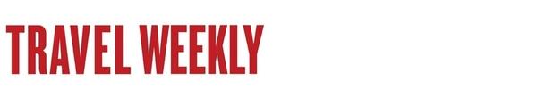 travel-weekly-logo