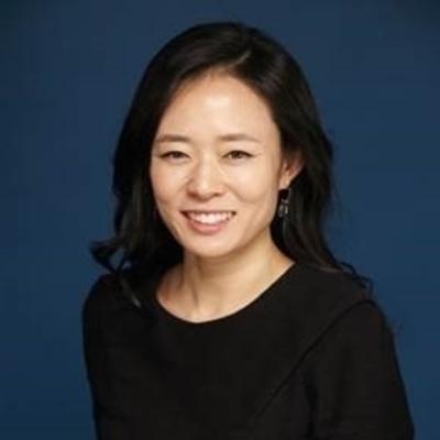 Lanhee Yung