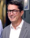 Andrew Fey