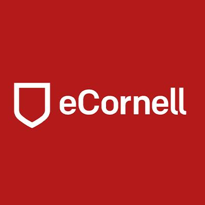 eCornell logo