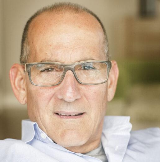 John Ceriale