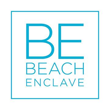 Beach Enclave