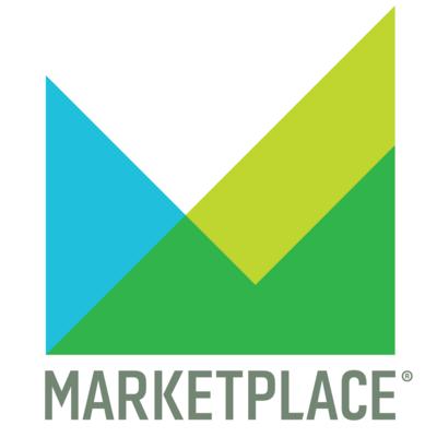 marketplace_logo