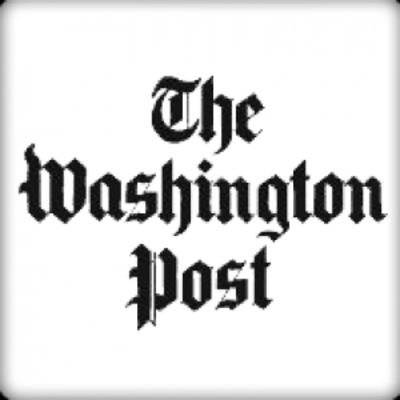 press-page-icon-washington-pos