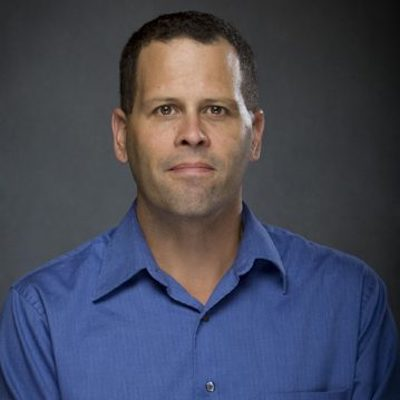 Michael Frenkel