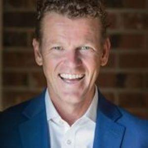 Shane O'Flaherty