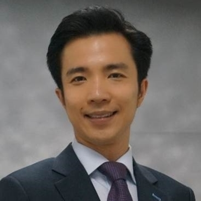 Terence Loh