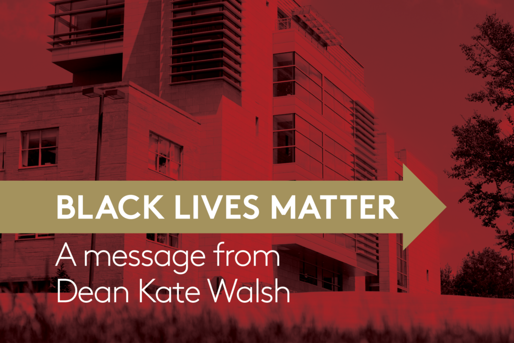 antiracism-dean-walsh-message-600×4004