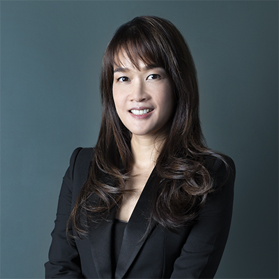 web – Sonia Cheng – CEO Rosewood Hotel Group