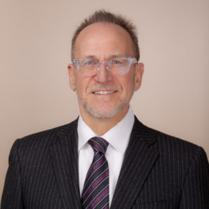 Alan Momeyer