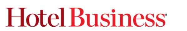 HotelBusiness Logo