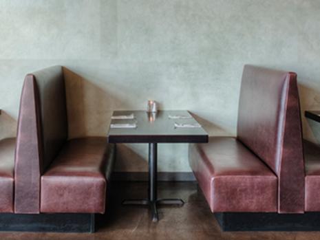 restaurant-1-