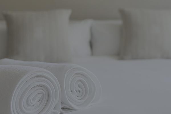 Advanced Hospitality Management