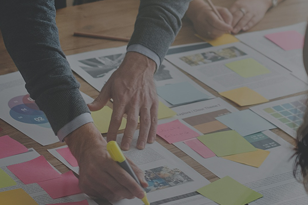 Advanced Hospitality Strategic Marketing and Brand Innovation