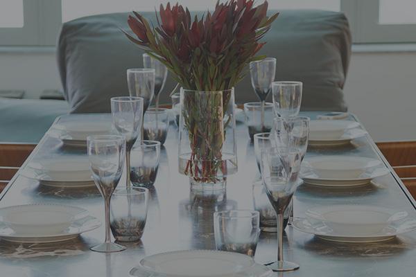 Hospitality Management 360