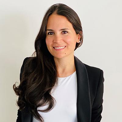 Gilda Perez-Alvarado Headshot 400 x 400