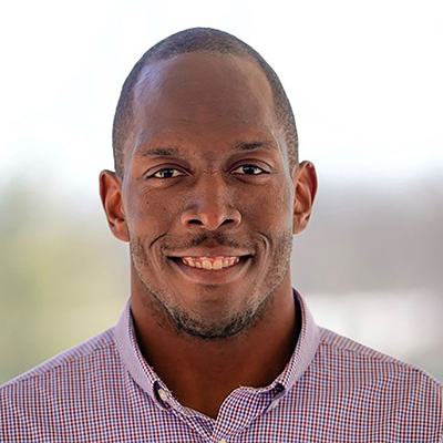 Kevin Boothe 400x4000headshot