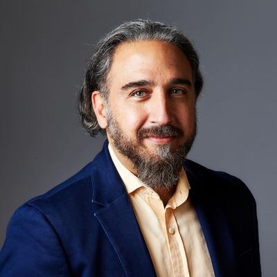 Guido Salvatori