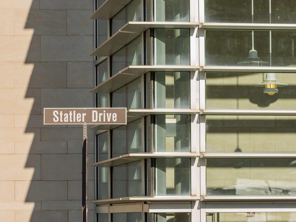 sha-advisors-registraroffice-1500×1125