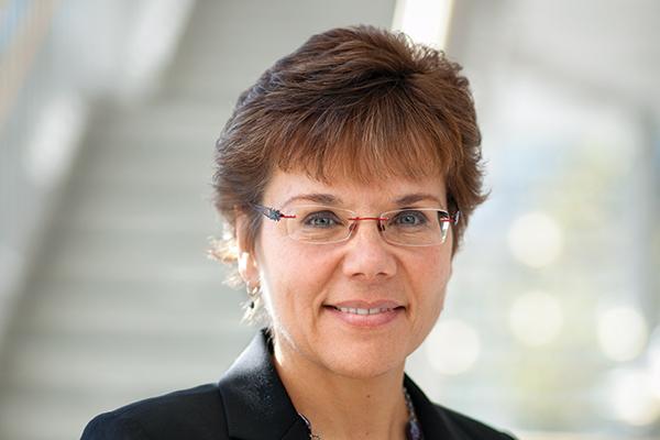 Reneta McCarthy