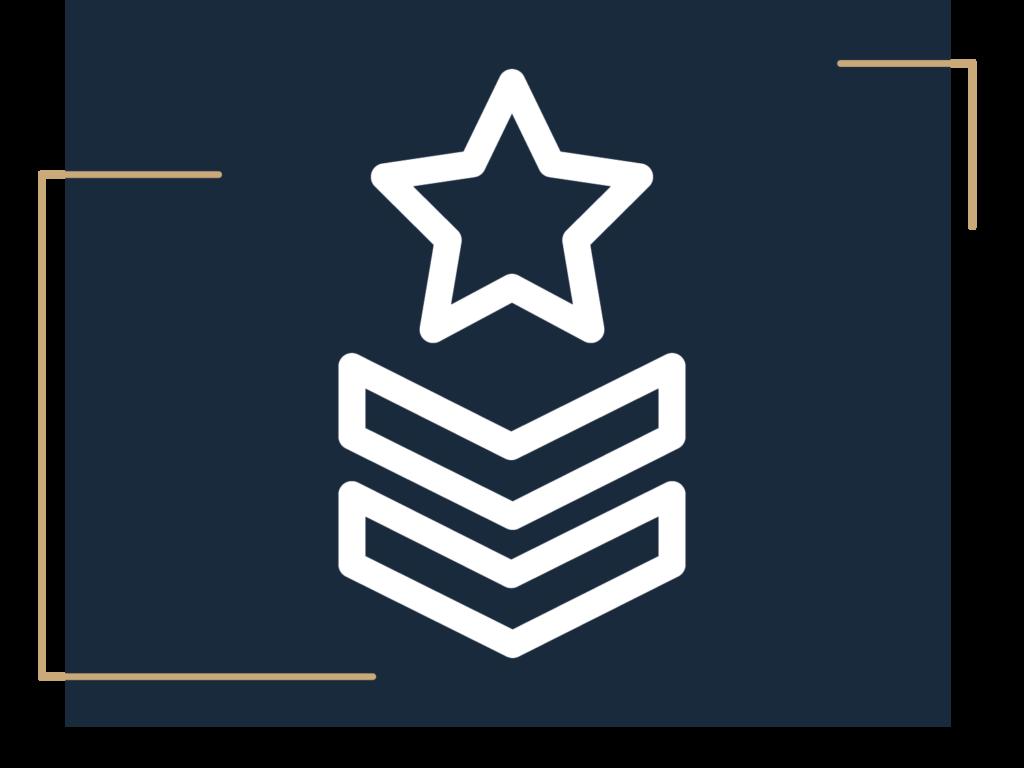 sha-apprequirements-military-1500×1125