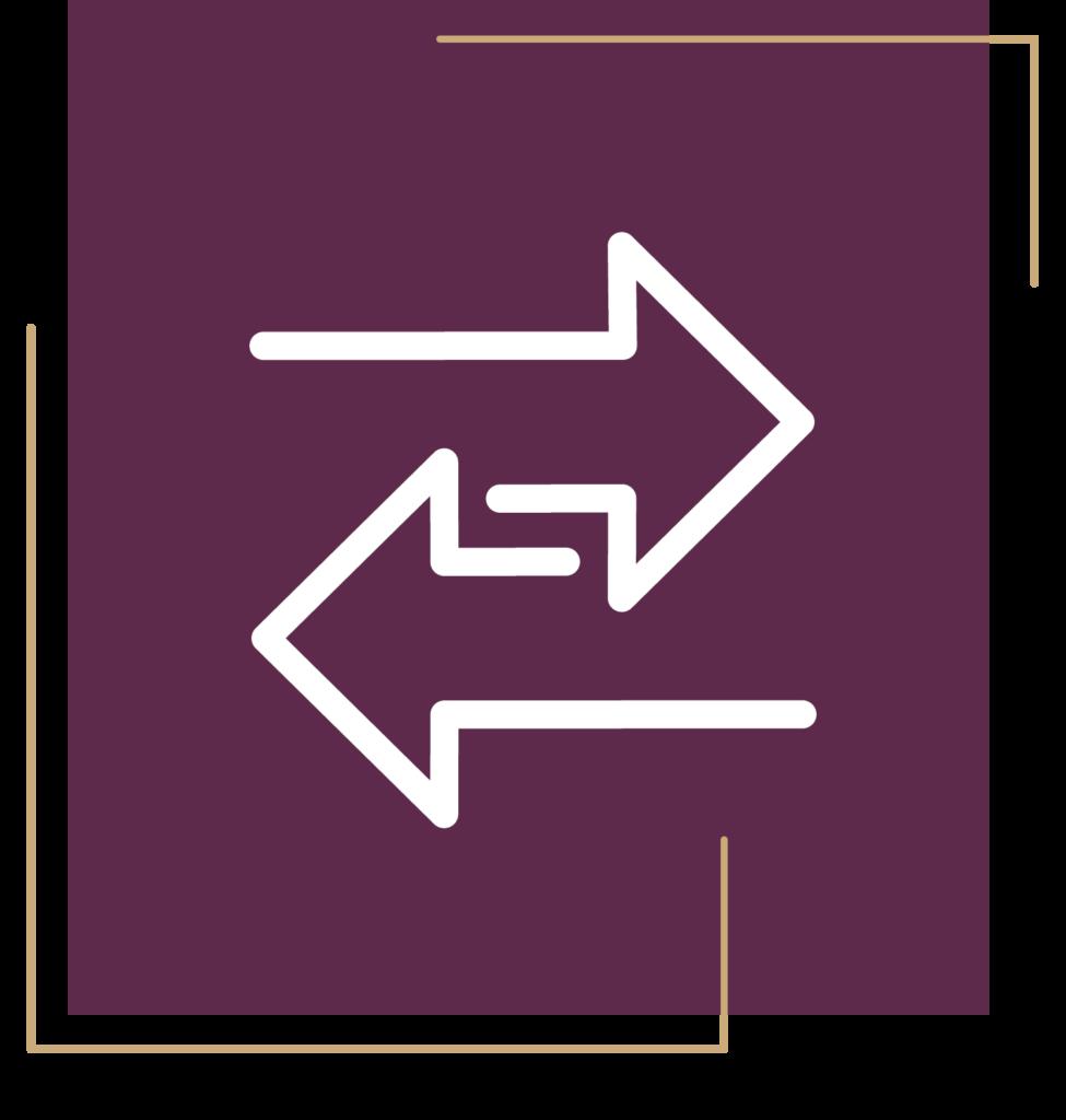 sha-apprequirements-transfer-1500×1575